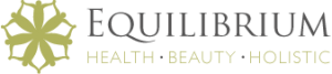 equilibrium-logo-lbox-web
