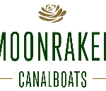 Moonraker Canal Boats