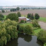 Suddene Park Farm