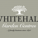 Whitehall Garden Centre Woodborough