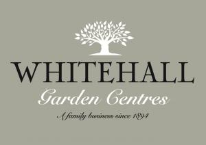 Whitehall Garden Centre, Woodborough Yard