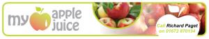 my-apple-juice-header