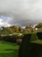 Oare House Gardens & Arboreteum