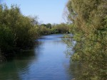 Wilton Water