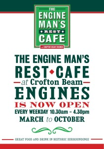 Enginemans Rest Cafe001