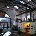 Pewsey Heritage Centre