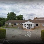 Burbage Doctors' Surgery
