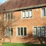 Pewsey Doctors' Surgery