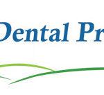 Vale Dental Practice