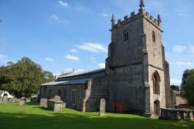 St Peter's Milton Lilbourne