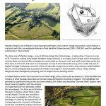 Marden Henge – Hatfield Earthworks