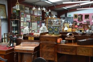 harrisons-auctions-jubilee-auction-rooms