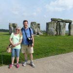Oldbury Tours