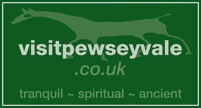 Visit Pewsey Vale