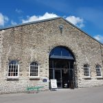 Pewsey Heritage Centre