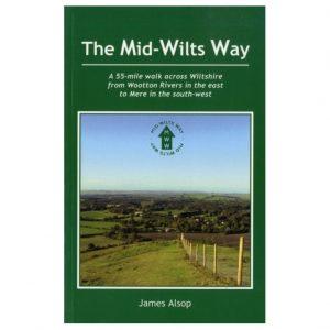Mid Wilts Way