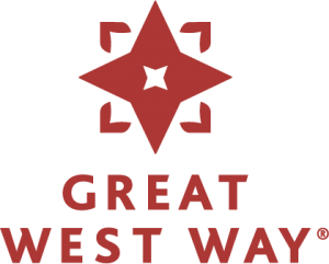 The Great West Way Presentation to Business