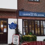 Pewsey Vale Community Crafts & Tea Rooms