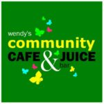 Wendy's Community Cafe & Juice Bar