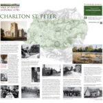 Charlton St Peter