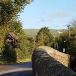 Alton Barnes White Horse, Milk Hill
