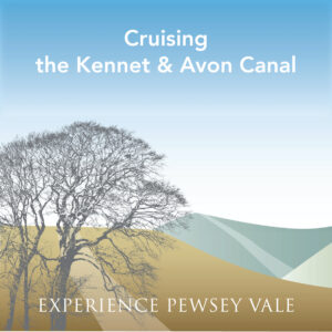 Cruising the Kennet and Avon Canal