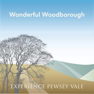 Wonderful Woodborough