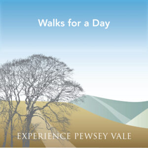 Walks for a Day