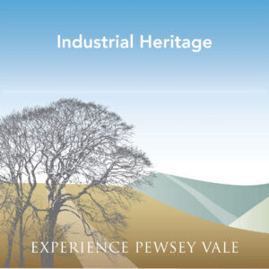 Industrial Heritage of the Vale